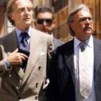 Italo, Della Valle si smarca: