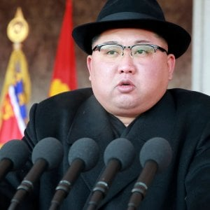 PyeongChang 2018, Corea del Nord invita presidente sudcoreano a Pyongyang