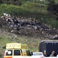 Caccia israeliano abbattuto in Siria. Ira di Netanyahu: