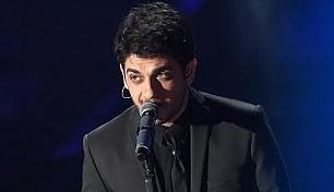 """Mirkoeilcane: """"Il coraggio di una storia da pugni in faccia""""  ·videointervista"""