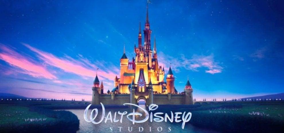 Disney, all'attacco di Netflix e Amazon Prime, lancia il suo servizio streaming