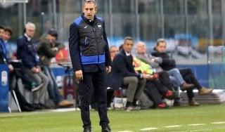 """Sampdoria. Giampaolo: """"Il ciclo di ferro inizia dal Verona"""""""
