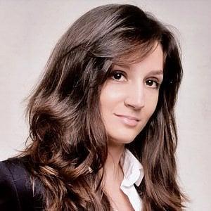 Elena Lavezzi, maratoneta delle startup. La nuova sfida tra pagamenti social e criptomonete