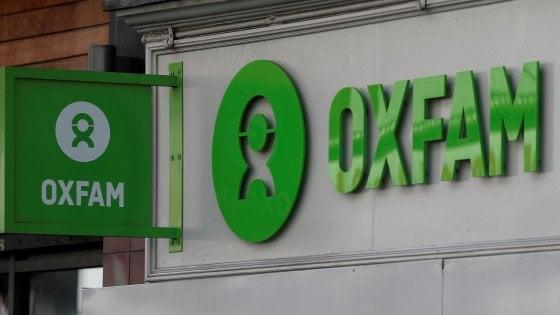 Scandalo sessuale travolge Oxfam: ad Haiti chi doveva soccorrere partecipava a orge