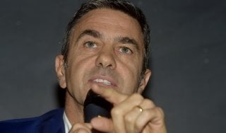 """Nazionale, Costacurta e il ct: """"Conte o Ancelotti? Magari ci cascassero..."""""""