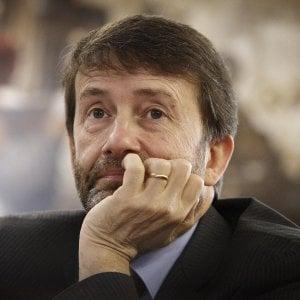 """Elezioni, Franceschini: """"Salvini calvalca la paura, i moderati riflettano"""""""