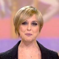 "Nadia Toffa torna alle Iene: ""Ho"
