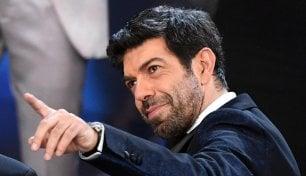 Cosa vuol dire 'gnigni'? Il tormentone The Jackal ha conquistato Sanremo