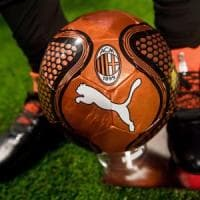 Il Milan si veste di nuovo, ufficiale l'accordo con Puma
