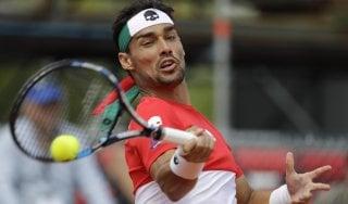 Tennis, classifiche Atp e Wta: Federer a Rotterdam per riprendersi il trono del tennis