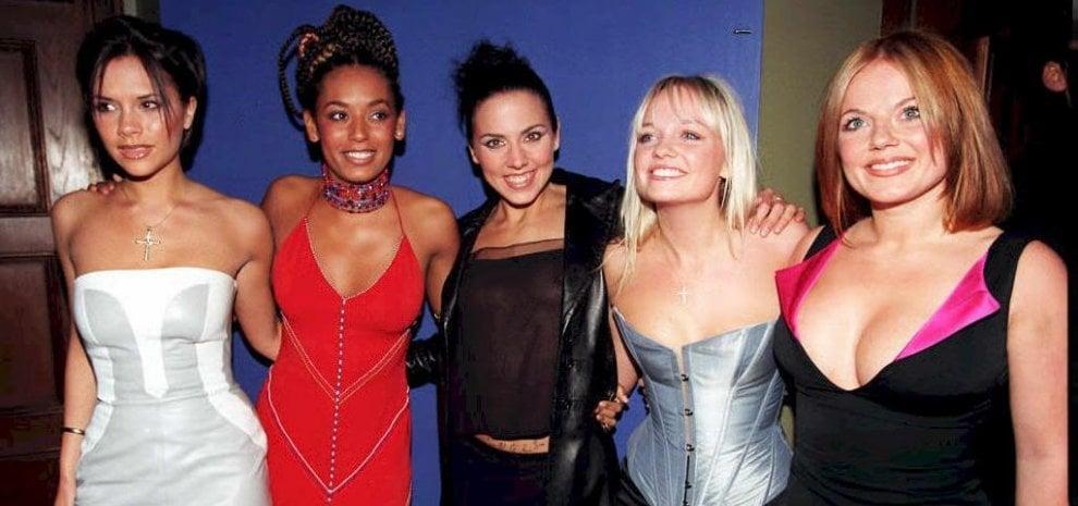 """Victoria Beckham smentisce: """"Non ci sarà nessun tour per le Spice Girls"""""""