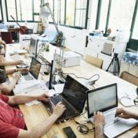 Corsa al voucher per la digitalizzazione delle Pmi