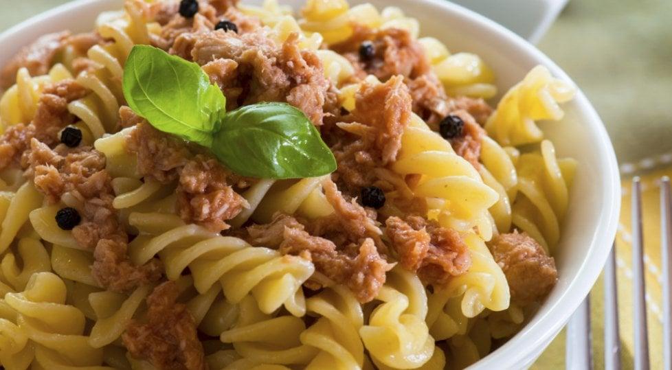 Fuorisede di tutta Italia unitevi: ecco il blog che racconta la vostra cucina