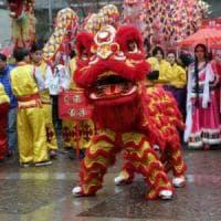 Capodanno cinese, entra l'anno del Cane. Tutti i trucchi per 12 mesi fortunati