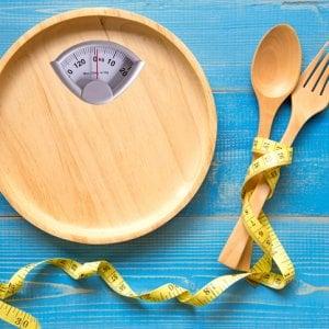 Il business delle fake news alimentari: fanno male alla salute e al portafoglio