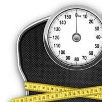 Se la dieta non funziona potrebbe essere 'colpa' di un enzima