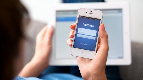 Facebook, in Gran Bretagna è emorragia di teenager