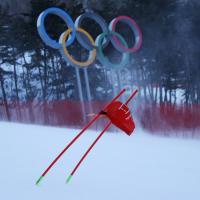 Olimpiadi Pyeong Chang 2018: i Giochi del gelo e del vento