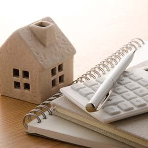 Mutui più facili per i giovani: in aumento gli under 30 che ne ottengono uno