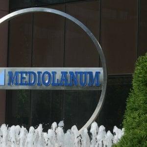 Banca Mediolanum, l'utile rallenta a 380 milioni