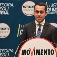 Il programma elettorale del Movimento 5 stelle: costi e coperture