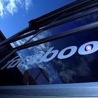 Haters e fake news, Unilever minaccia di togliere pubblicità a Facebook