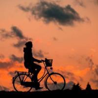 Bici, sport e cibo sano: Copenaghen, dove la felicità è di casa