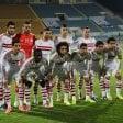 L'Egitto esce dal tunnel: stadi riaperti ai tifosi anche in campionato
