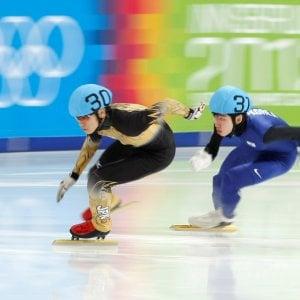 Pyeongchang 2018, primo stop per doping: è per il giapponese Kei Saito
