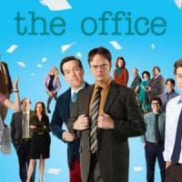 Guarda 188 episodi di The Office in una settimana, Netflix lo contatta. Ma è una bufala