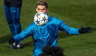La Champions ti fa ricco, al Real Madrid 700 milioni in 25 anni