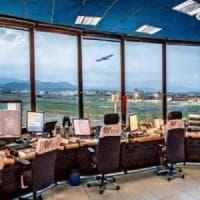 La rivoluzione delle rotte aeree italiane: voli più veloci, economici e