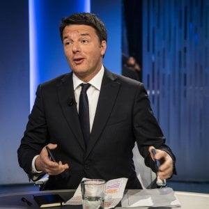 """""""Di Maio come Craxi"""". I socialisti insorgono, il portavoce di Renzi si scusa"""