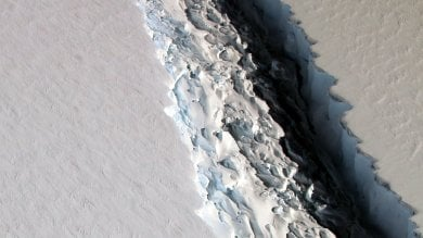Antartide, nel cuore dei ghiacci per ritrovare habitat di 120.000 anni fa