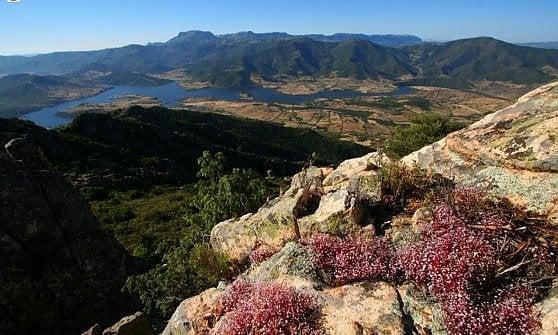 Non solo storia: ecco il Belpaese dove la natura è eccellenza mondiale