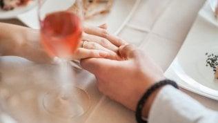 San Valentino, gli italiani lo preferiscono al ristorante