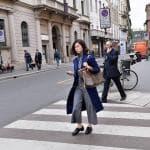 Milano, via Montenapoleone regina dello shopping in Europa: scontrino medio da 1.800 euro