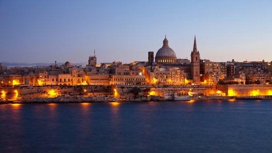 Visitare Malta, capitale della Cultura Europea