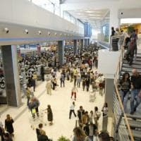 Il supermercato specchio della società: il ceto medio sparisce, anche dal carrello della spesa