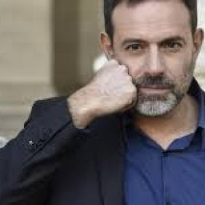 Nuove accuse di molestie per Fausto Brizzi. Indaga la procura