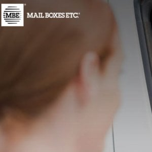 Resto al Sud con il franchising, Mail Boxes organizza la formazione dei giovani
