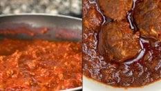Ragù a confronto: bolognese o napoletano, qual è il più buono?