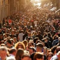 Nasce la Giornata per la salute in città