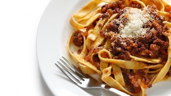 La disfida del ragù: bolognese contro napoletano, quale sarà il più buono?