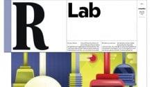 La scienza a scuola: il mio robot balla il rock - Scrivi a   rlab@repubblica.it