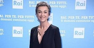 """Daria Bignardi, per la prima volta svela di aver avuto il cancro: """"Ho elaborato scrivendo"""""""