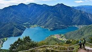 L'altra Italia Unesco -   foto