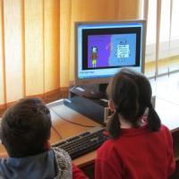 Internet vince a scuola: così i ragazzi imparano meglio le materie scientifiche