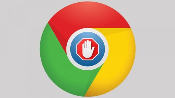 "Google, ora il browser Chrome blocca le pubblicità ""intrusive"""