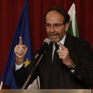 """Nencini: """"Craxi e Di Maio? Imparagonabili. Al Pd manca una visione"""""""